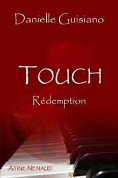 Touch-T1.jpg