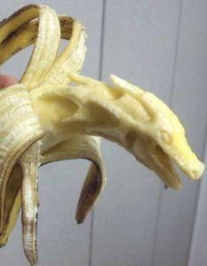 banana4_091935.jpg