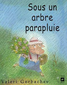 sous-un-arbre-parapluie.jpg