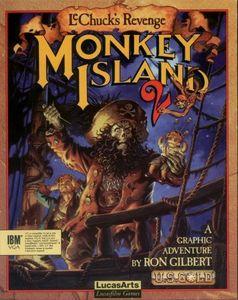 Monkey_Island_2.jpg