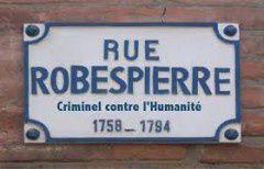 robespierre-franc-macon-criminel.jpg