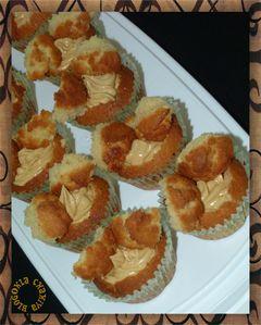 cupcakes-papill.jpg