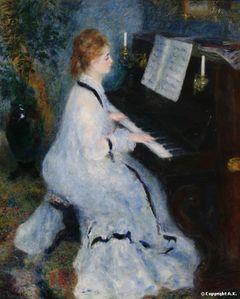 femme-au-piano-Renoir.jpg