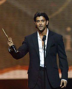 Hrithik Roshan; quand l'Inde fait son cinéma (Bollywood, Cinéma indien) 2