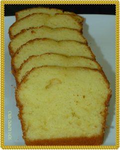 cake-orange-part.jpg