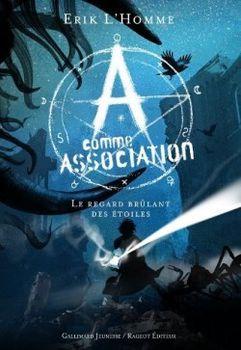 A comme association 8