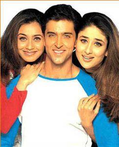 Hrithik Roshan; quand l'Inde fait son cinéma (Bollywood, Cinéma indien) 8
