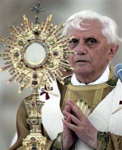 """Résultat de recherche d'images pour """"Illustration d'un catholique"""""""