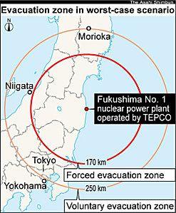 evacuation-tokyo