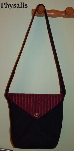 sac triangle 1