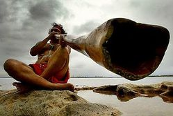 didgeridoo-aborigene.jpg