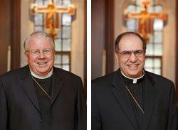 bishop-elects