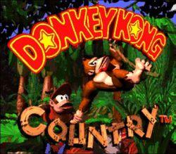 donkey1_titre.jpg