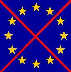 sortir-europe