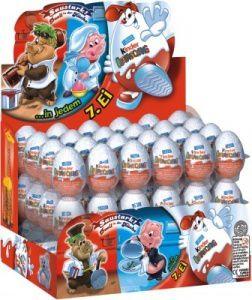 kinder-schokoladen-ueberraschungsei-ue-ei-72-stk.jpg