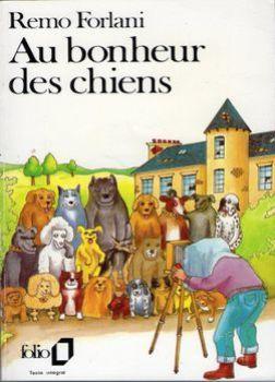 Au-bonheur-des-chiens-copie-1.jpg