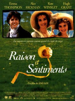 Raison-et-sentiments-film.jpg