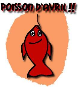 fete-1er-avril-vive-poissons-L-1.jpeg
