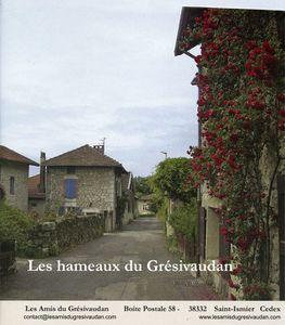 Les-amis-du-Gresivaudan-2.jpg