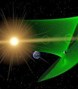 decouverte-du-premier-asteroide-troyen-de-la-terre-reconsti.jpg