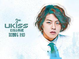 U-kiss-collage-DongHo.jpg