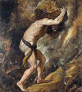 Histoire-de-la-peinture-1041-Sisyphe-TITIEN-1549.jpg