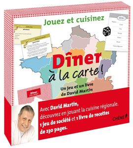 coffret-a-la-carte-.jpg