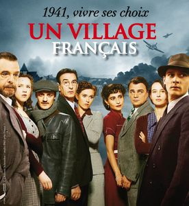 Un-village-francais_portrait_w858.jpg