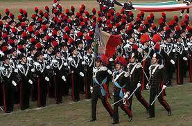 arma-carabinieri.jpg