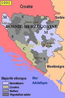Bosnie-1991.JPG