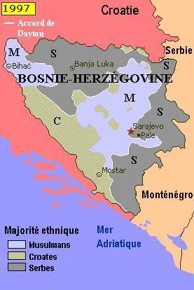 Bosnie-1997.JPG