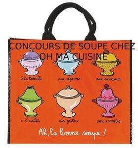 1822 1639 sac-cabas-de-course-ah-la-bonne-soupe---derriere-