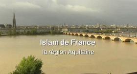 Islam-Aquitaine.JPG