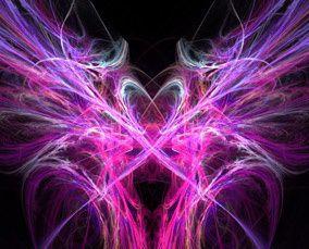 amour-a-deux-la-magie