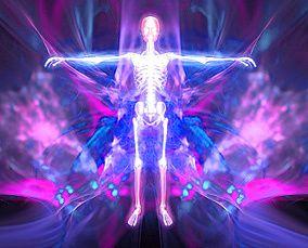 corps-etherique-energie-vitale.jpg