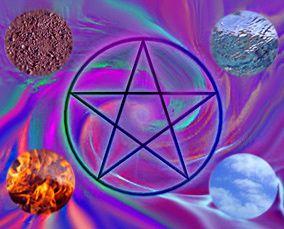 elements-eau-terre-air-feu
