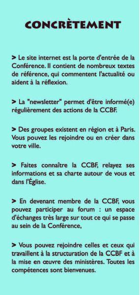 depliant-CCBF-5.jpg