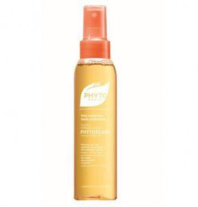 spray-cheveux.jpg