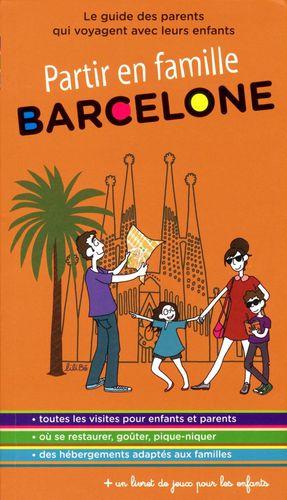 Barcelone-enfamille-livre-ok