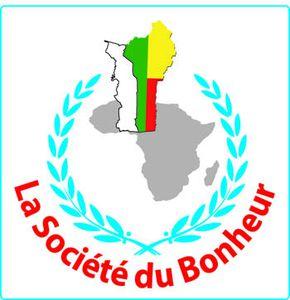 1 Logo La Société du bonheur copie