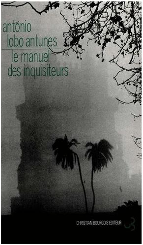 Lobo-Inquisiteurs.png