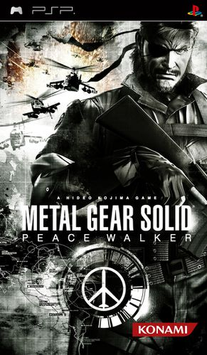 https://i0.wp.com/img.over-blog.com/291x500/2/81/68/43/image-7/jaquette-metal-gear-solid-peace-walker-playstation-portable.jpg