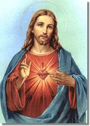 sagrado-corazon-de-jesus.jpg