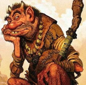 """Résultat de recherche d'images pour """"troll des cavernes"""""""