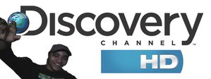 discovery hd us copia