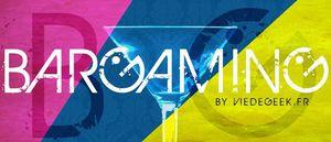 logo_bargaming4.jpg