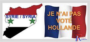 Pas-vote-Hollande-francais--1-.jpg