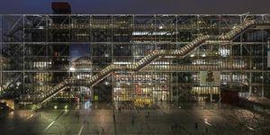 157-Centre-Pompidou.jpg
