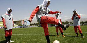 4376140 3 d738 des-joueuses-de-l-equipe-nationale-d-iran-a