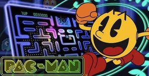 PacMan-480.jpg